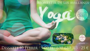 yoga-masterclass 2